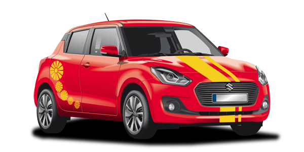 suzuki_swift_foliert
