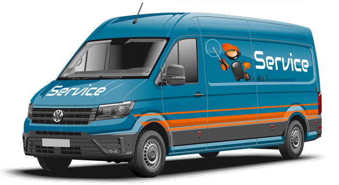 vw-crafter_links_blau_foliert